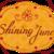 :iconshining-june: