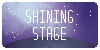 :iconshining-stage: