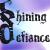 :iconshiningdefiance: