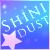 :iconshinistardust: