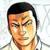 :iconshinisuke100: