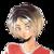 :iconshinji-jpg: