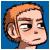 :iconshinji666: