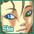 :iconshinji92: