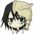 :iconshinkiru: