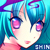:iconshinkouro: