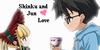 :iconshinku-and-jun-love:
