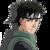 :iconshinkuryoshi: