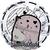 :iconshinkutsuki9: