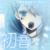 :iconshinmazura21: