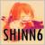 :iconshinn6: