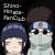 :iconshino-hinata-fanclub: