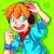 :iconshino-no-tegami08: