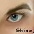 :iconshino-thewolf: