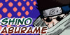 :iconshinoaburame-fanclub: