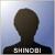 :iconshinobi-no-mono: