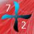 :iconshinobidark72: