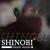 :iconshinobizen19: