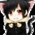 :iconshinobu-801: