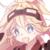 :iconshinohara64: