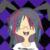:iconshinohime-chan: