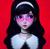 :iconshinoken119: