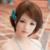 :iconshinozaki25: