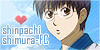 :iconshinpachi-shimura-fc: