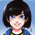 :iconshinra875: