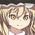 :iconshinrinyoku1: