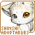 :iconshinshiadoptables: