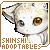 :iconshinshiadoptables: