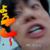 :iconshinshindankuroto: