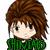:iconshinta65: