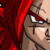 :iconshinthedragonfighter: