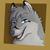 :iconshintimberwolf: