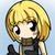 :iconshinu7:
