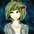 :iconshinukii: