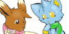:iconshinx-eevee-love: