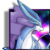 :iconshiny--suicune: