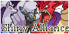 :iconshiny-alliance: