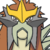 :iconshiny-entei: