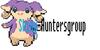 :iconshiny-huntersgroup: