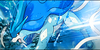 :iconshiny-suicune-club: