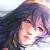 :iconshinya-hiragiii:
