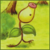 :iconshinybellsprout: