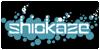 :iconshiokaze-bg: