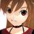 :iconshioku-990: