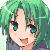 :iconshion----sonozaki:
