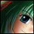 :iconshion---sonozaki: